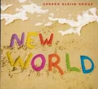 Gerard Kleijn Group - 'New World'