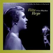 Rita Reys - 'I Got Rhythm'