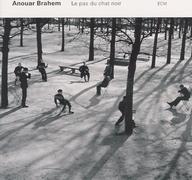 Anouar Brahem  - 'Le Pas Du Chat Noir'