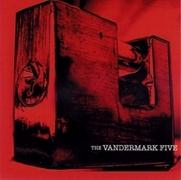 Ken Vandermark  - 'Exercises In Surprise'