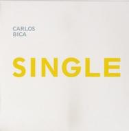 Carlos Bica- 'Single'